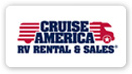 location chez cruise america